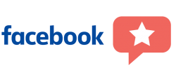 Sparkle-Facebook-Recommendations