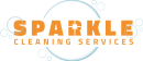 Sparkle-Logo-600px