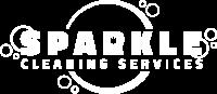 Sparkle-Logo-White-600px